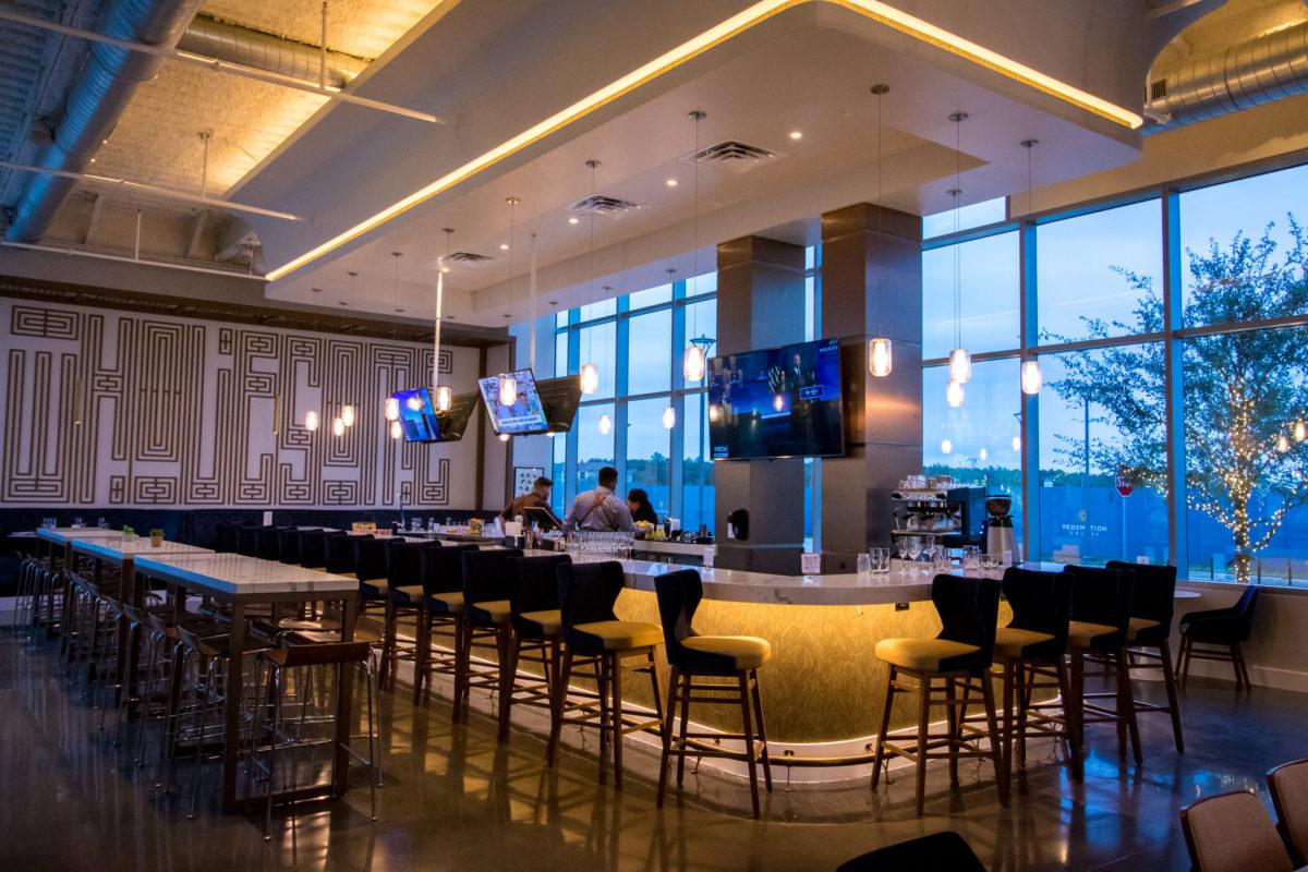 bocca restaurant near houston tx apartment